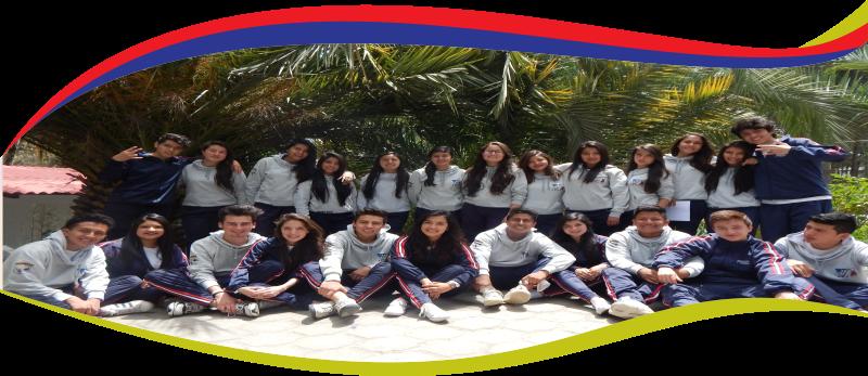 formacion_academica1