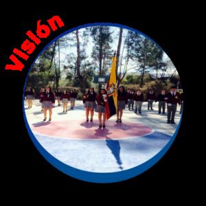 vision_final
